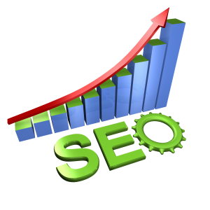SEO Improvement | Russ and Randy | Healthcare and Medical Internet Marketing