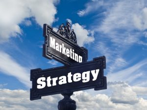 Marketing vs. Advertising | Healthcare and Medicine Internet Marketing