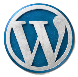 Wordpress Best Platform for Your Website | Healthcare and Medical Internet Marketing