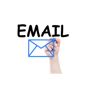 Email Address Subscription LIst | Healthcare and Medical Internet Marketing