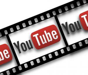 YouTube and Video to Enhance Patient Following and Education | Healthcare and Medical Internet Marketing