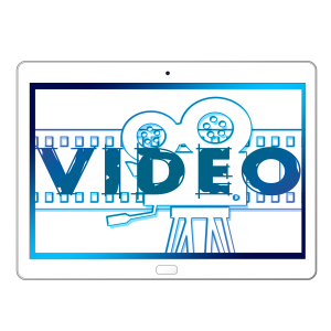 Screencapture Video Repurpose Your Content | Healthcare and Medical Internet Marketing