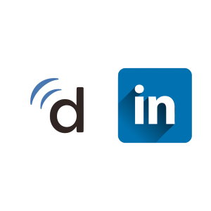 Doximity and LinkedIn for Healthcare Professionals | Healthcare and Medical Internet Marketing