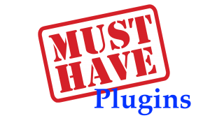 Must Have Plugins | Healthcare and Medical Internet Marketing