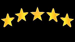 Asking Patient Online Reviews | Patient Online Survey