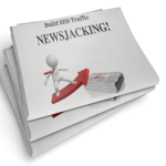 NewJacking | Medical Healthcare Internet Marketing | Russ and Randy