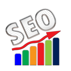 Search Engine Optimization for Healthcare and Medical Internet Marketing