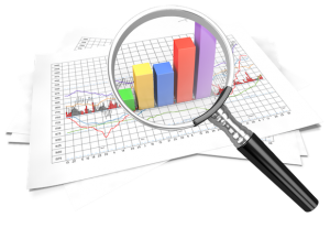 Use Analytics to Understand Your Audience | Healthcare and Medical Internet Marketing