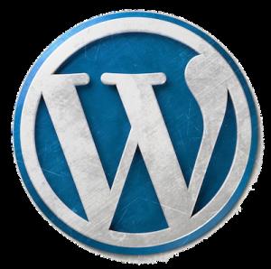 Wordpress Best Platform for Your Website | Healthcare and Medical Internet Marketing
