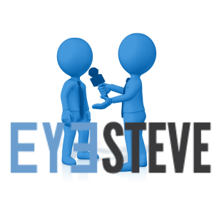 Steven Christiansen MD | Twitter Use in Ophthalmology