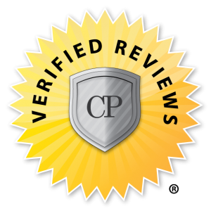 Credential Protection | Reputation Management