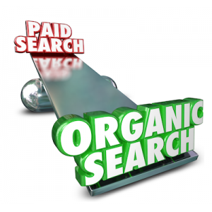 Paid Search | Does it Grow Your Practice? | Healthcare and Internet Marketing