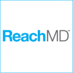 Russ and Randy on ReachMD | CME Internet Channel