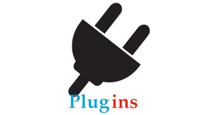 Plugins Enhance Function of Your Website | Healthcare and Medical Internet Marketing