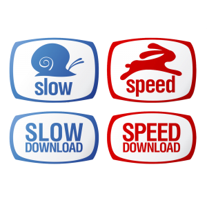 Increase Website Speed with These WordPress Plugins | Healthcare and Medical Internet Marketing