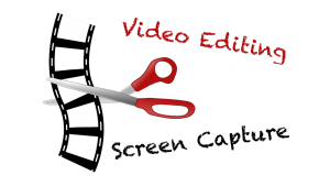 Video_Editing_Screen_Capture Software | Healthcare and Medical Internet Marketing